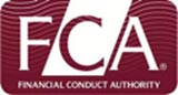 FCA financial conduct authority logo
